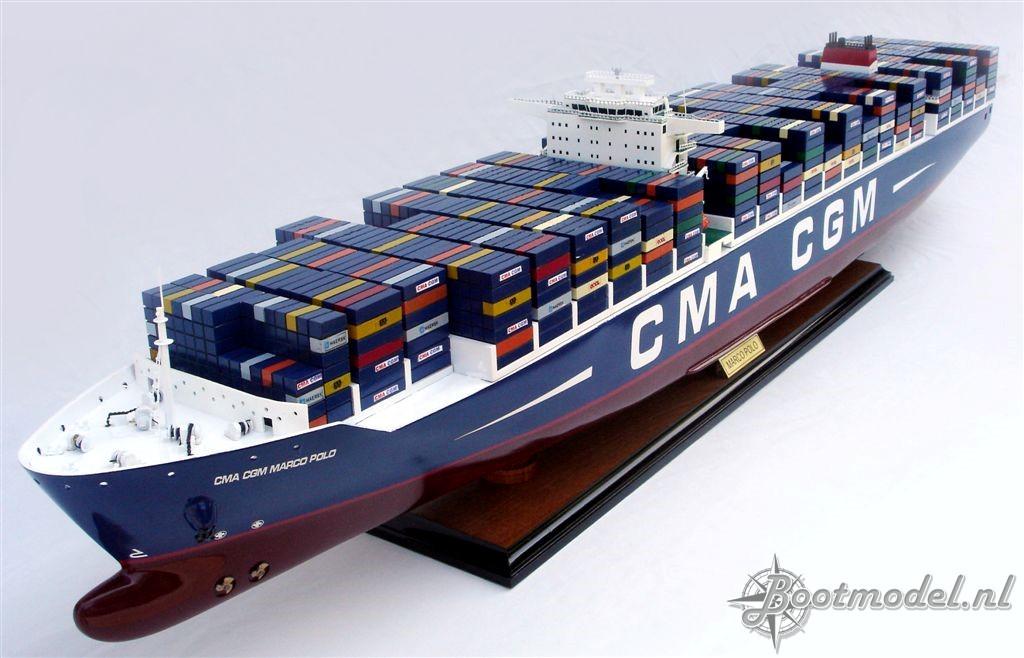 CMA CGM Marco Polo B0028P (4)