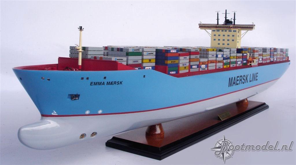 Emma Maersk B0027P (3)