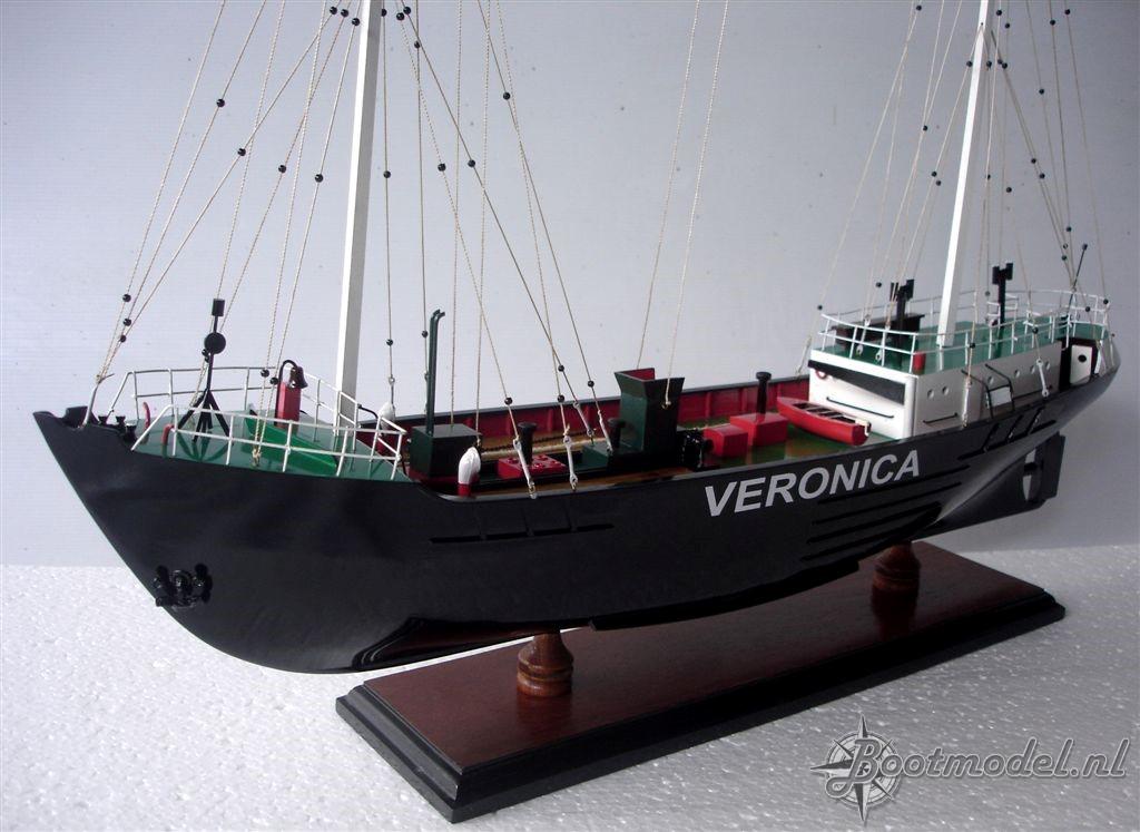 Norderney E0007P (4)