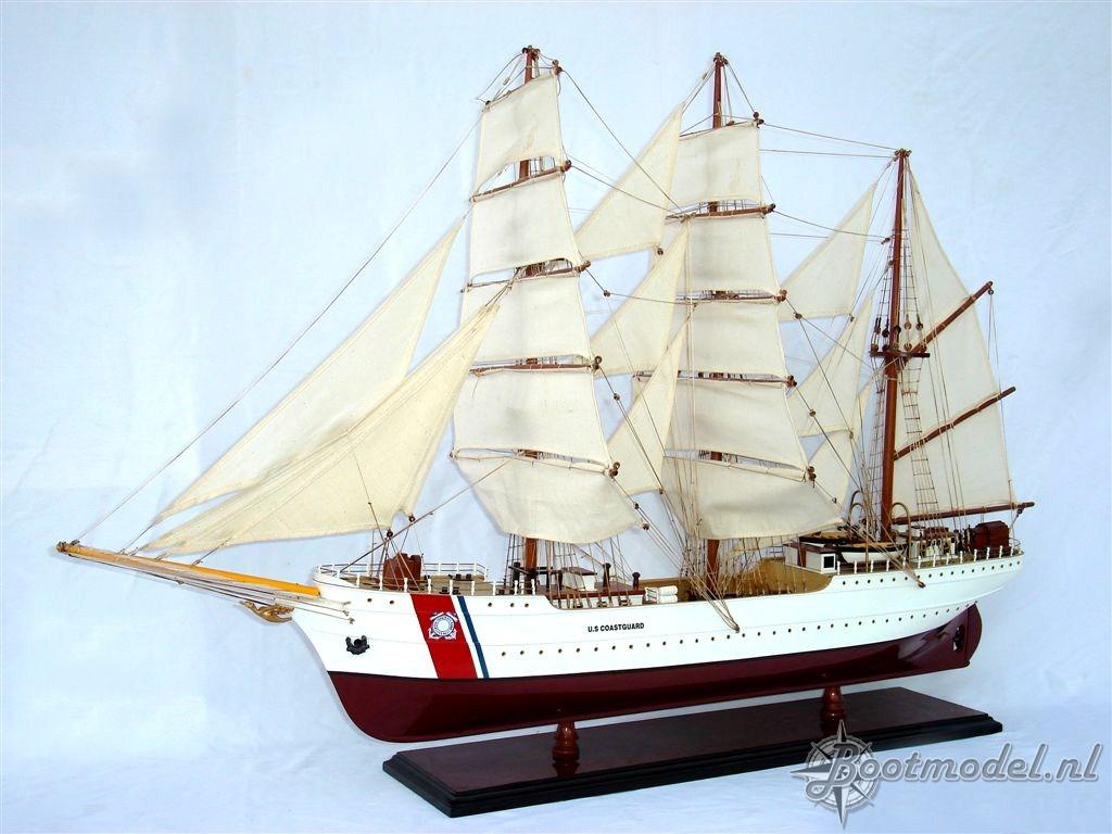 US Coast Guard Z0037P (8)