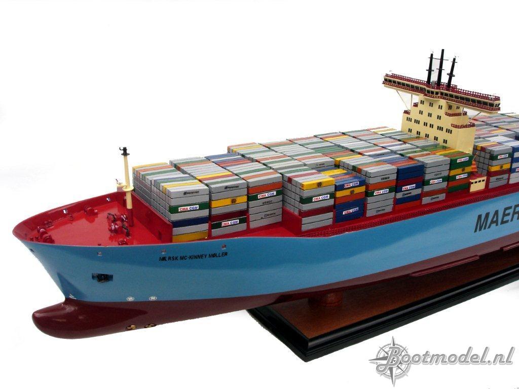 Maersk_Mc_Kinney_Moller B0050P(2)
