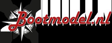 Bootmodel.nl