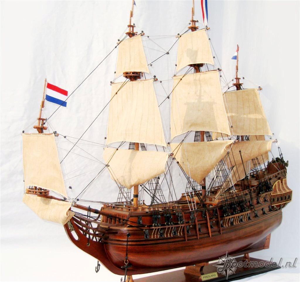 Friesland Z0015W (7)