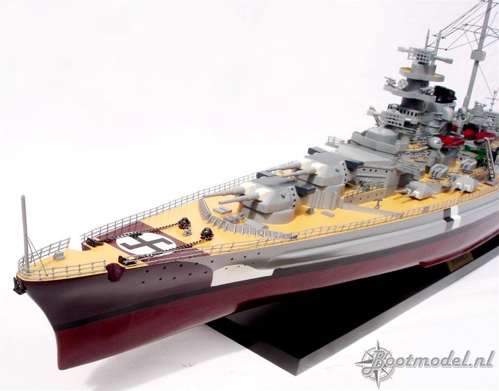 Bismarck O0021P (4)