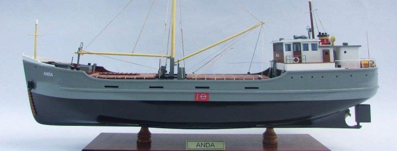ANDA E0025P (1)