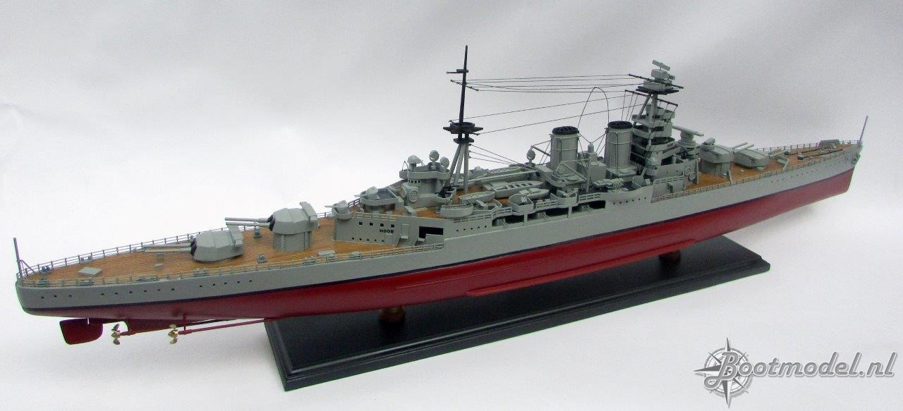 HMS Hood BT0012P (11)