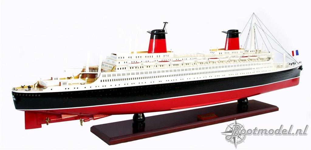 SS FRANCE P0007P (2)
