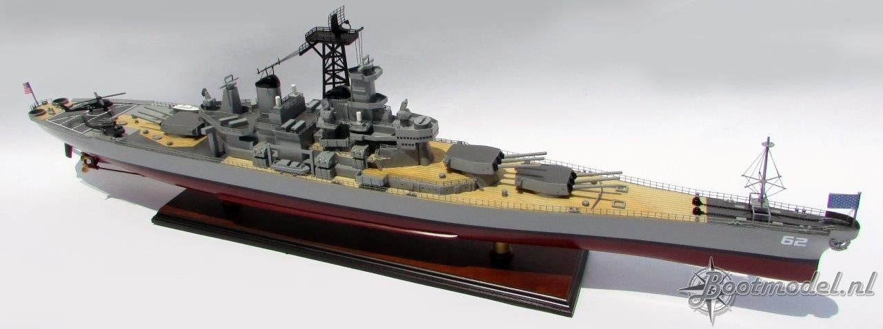 USS New Jersey BT01137 (13)