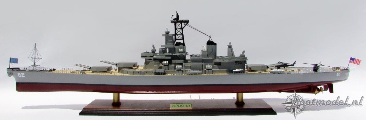 USS New Jersey BT01137 (14)