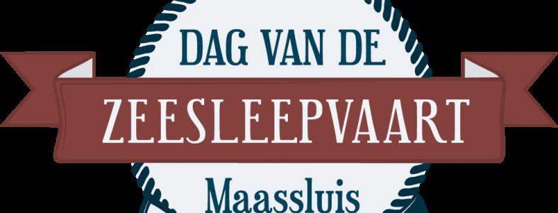 Logo-dag-van-de-zeesleepvaart-002