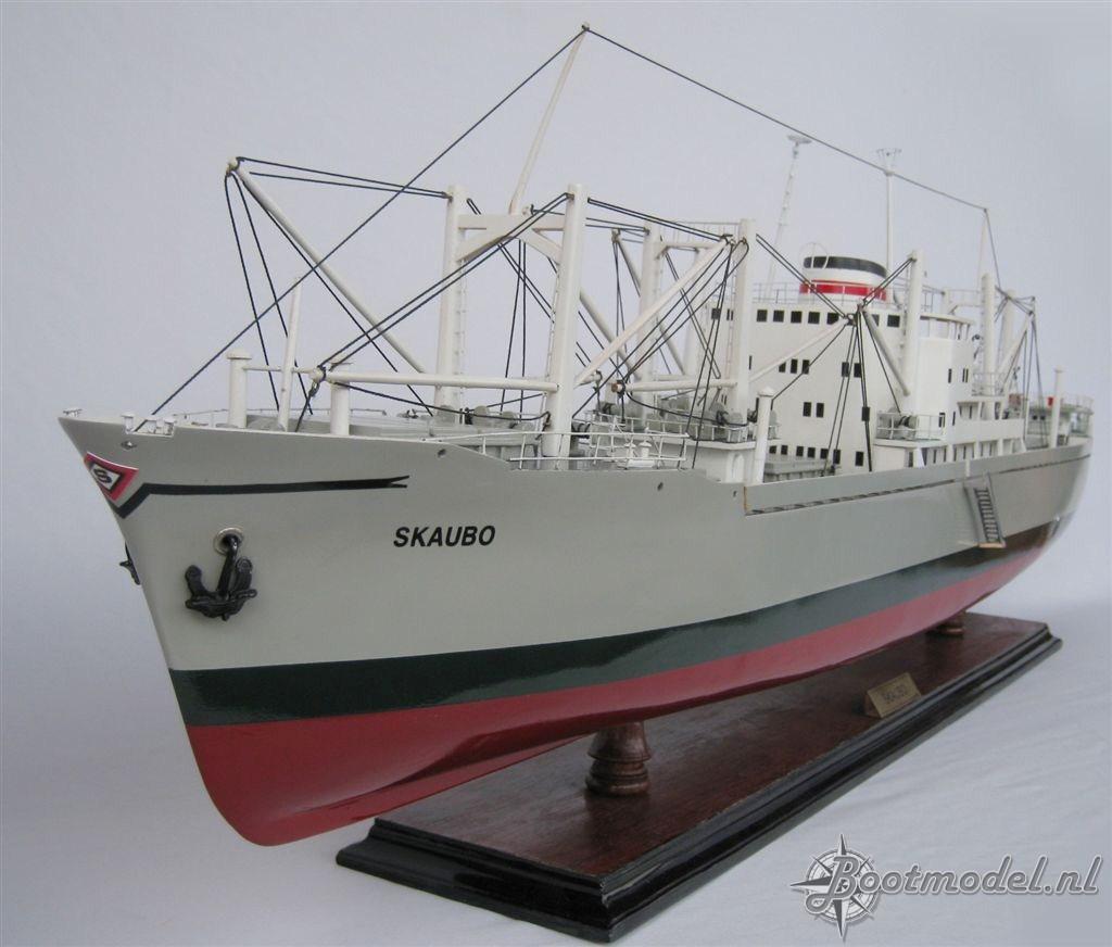 Skaubo TK0007P-80 (3)