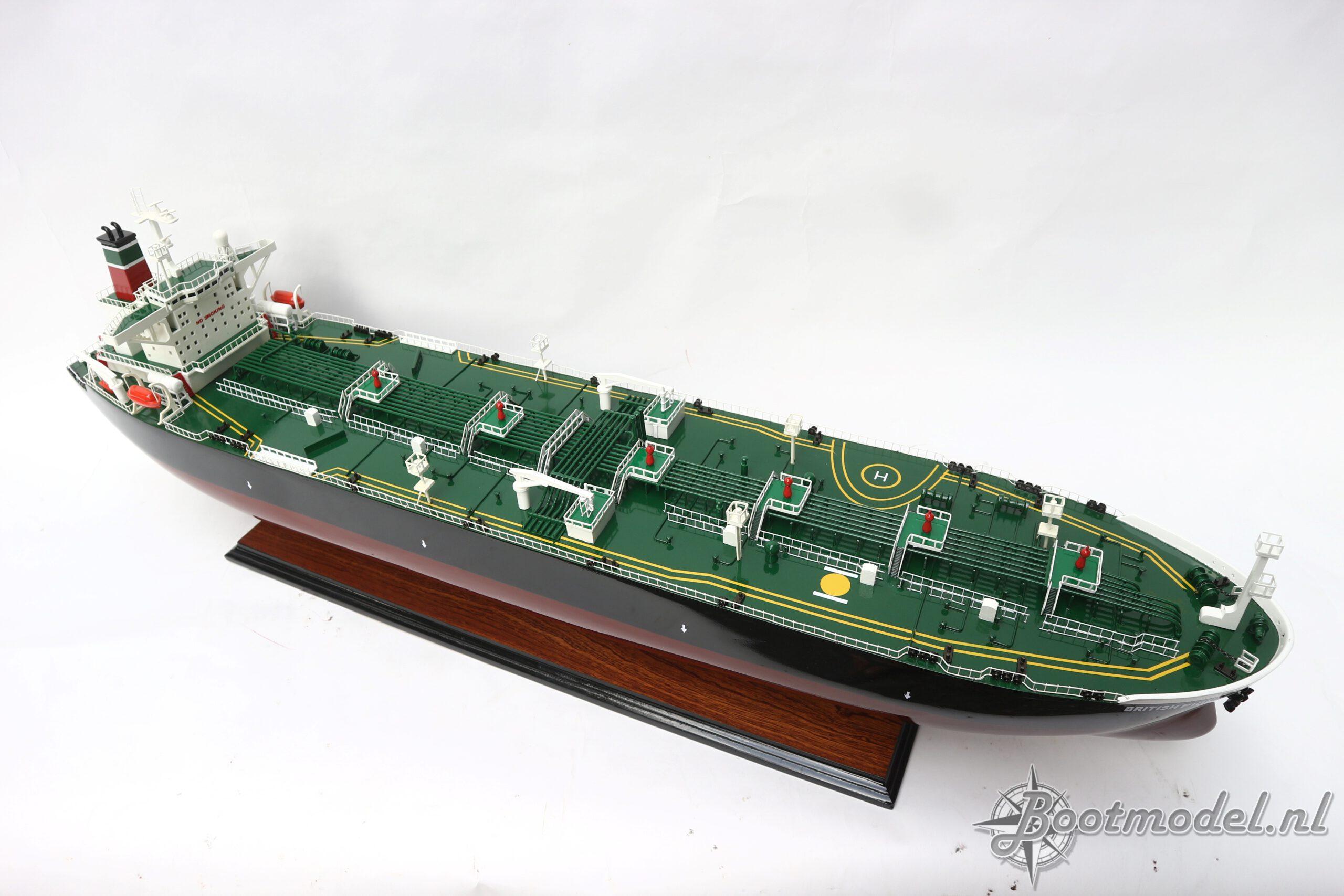 British Pioneer TK0125P (8)